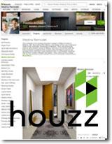 houzz2